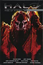 Best the rise of atriox Reviews