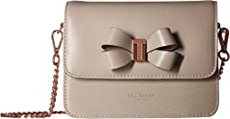 Ted Baker - Core Bow Crossbody