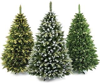 Fertiger Künstlicher Weihnachtsbaum.Suchergebnis Auf Amazon De Für Weihnachtsbaum