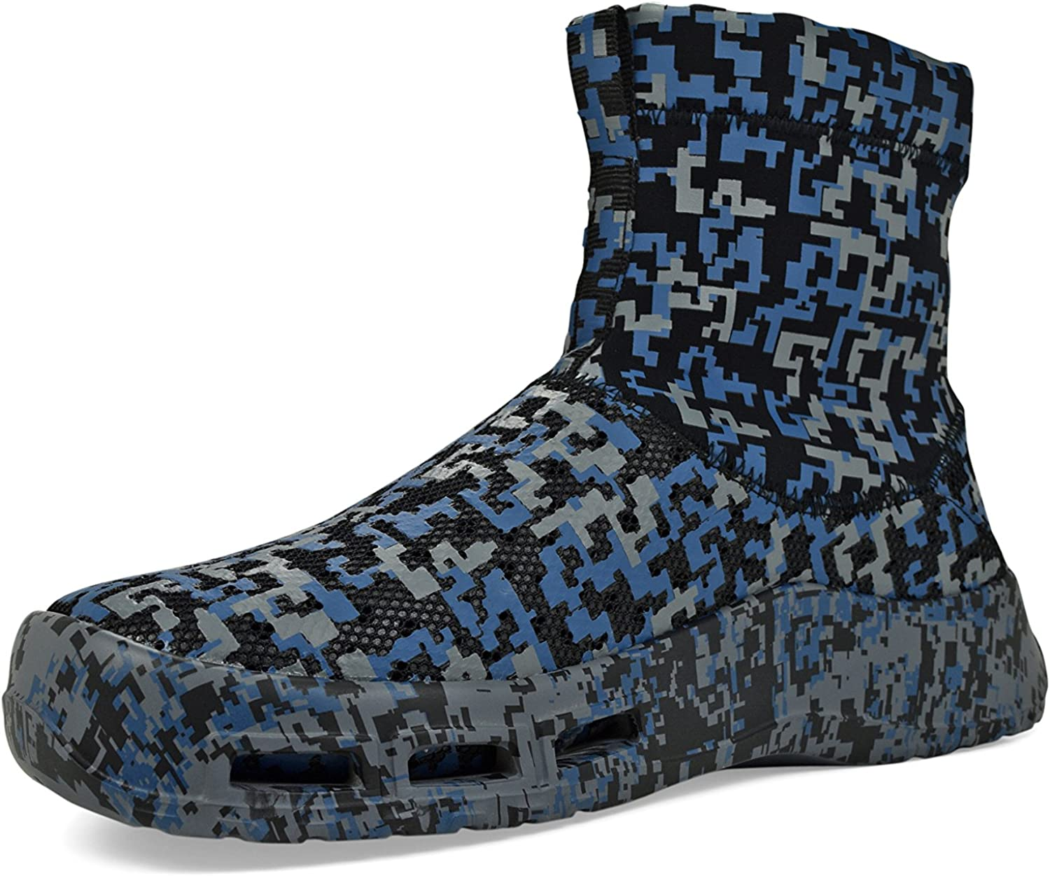 Soft Science The Fin Boot Comfort Performance Male shoes