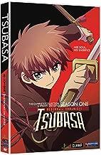Tsubasa RESERVoir CHRoNiCLE: Season 1