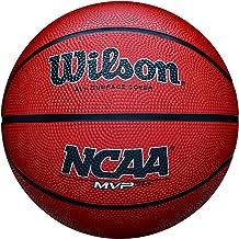 بسکتبال لاستیکی ویلسون NCAA MVP