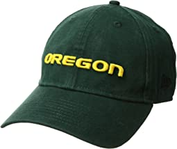New Era - Oregon Ducks Core Classic