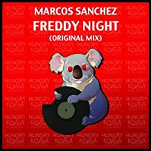Amazon.com: freddy sanchez: Digital Music