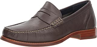 Cole Haan Men's Pinch Grand Casual Penny