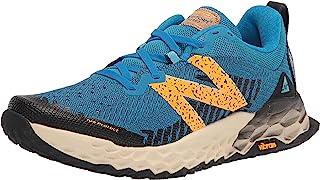 New Balance Fresh Foam Hierro V6 Men's Fresh Foam Hierro V6 Trail Running Shoe