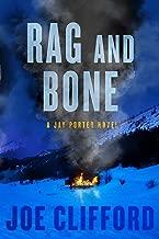 Best porter rag and bone Reviews