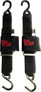 Rod Saver Deluxe 2