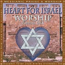 Best israel worship songs Reviews