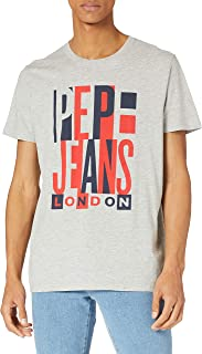 Pepe Jeans Davy Camiseta para Hombre
