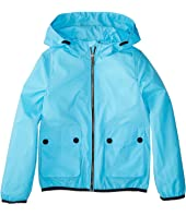 Burberry Kids - Hurst ACBBI Outerwear (Little Kids/Big Kids)