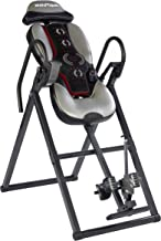 Innova ITM5900 Advanced Heat and Massage Inversion Therapy Table