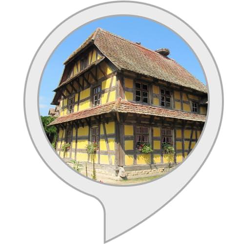 Musées en Alsace