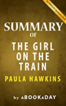 summary girl on the train