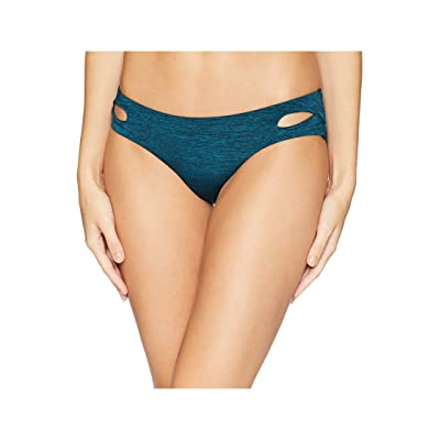 BECCA by Rebecca Virtue Mesa Verde Hipster (Teal) Women