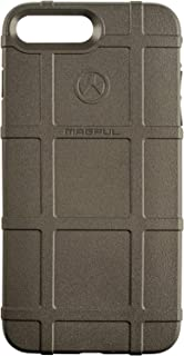 magpul iphone 6 case od green