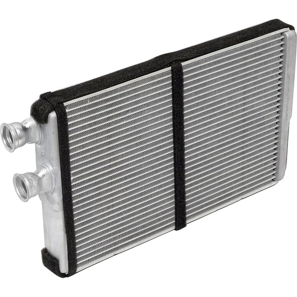 Universal Air Conditioner HT 2001C HVAC Heater Core eqyxnjuetu