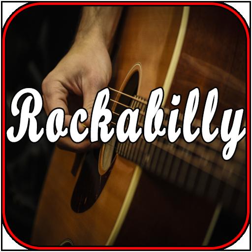 Free Radio Rockabilly - Live Music Rock...