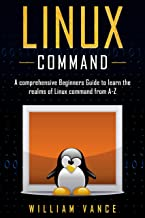 Best java programming for linux Reviews