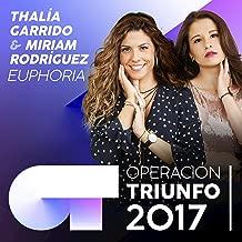 Best euphoria album 2017 Reviews