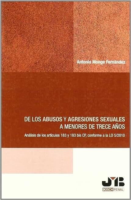 Amazon.es: Antonia Monge Fernández: Libros