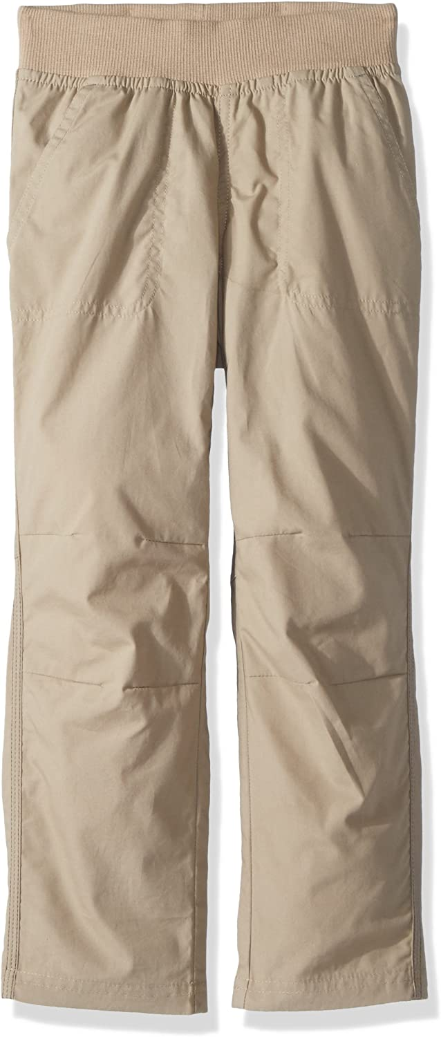 Columbia Boys' Time High material sale 5 Oaks Pant Ii Pull-on
