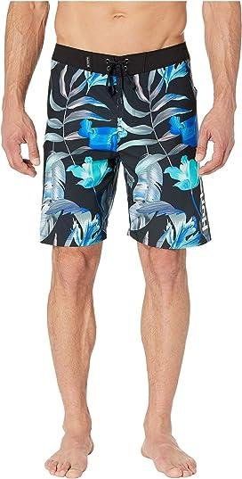 bcdcea73b5 Rip Curl. Sun Drenched Layday Swim Shorts. $54.90. 20