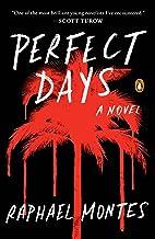 Perfect Days: A Novel