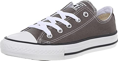 Chuck Taylor<sup>®</sup> All Star<sup>®</sup> Core Ox (Little Kid)