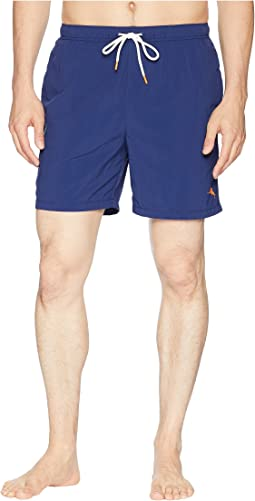 Tommy Bahama Naples Coast Swim Trunk
