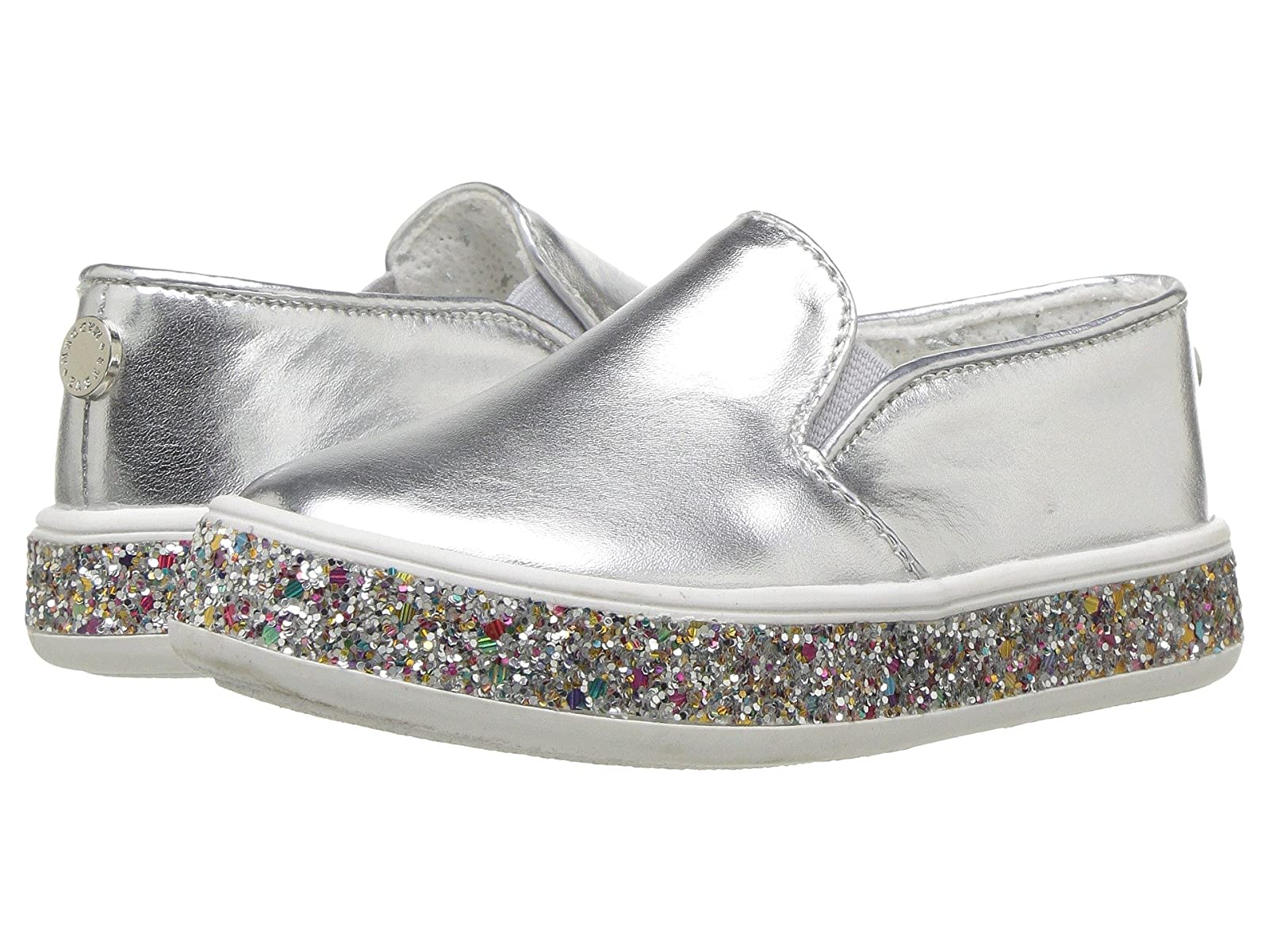 Steve Madden Kids Tgloree (Toddler/Little Kid)Atmospheric grades have affordable shoes