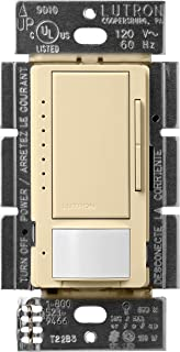 Best lutron mscl-op153m-iv Reviews