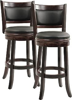 Best bar table plus stools Reviews
