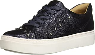 Naturalizer Women's Cairo 3 Sneaker