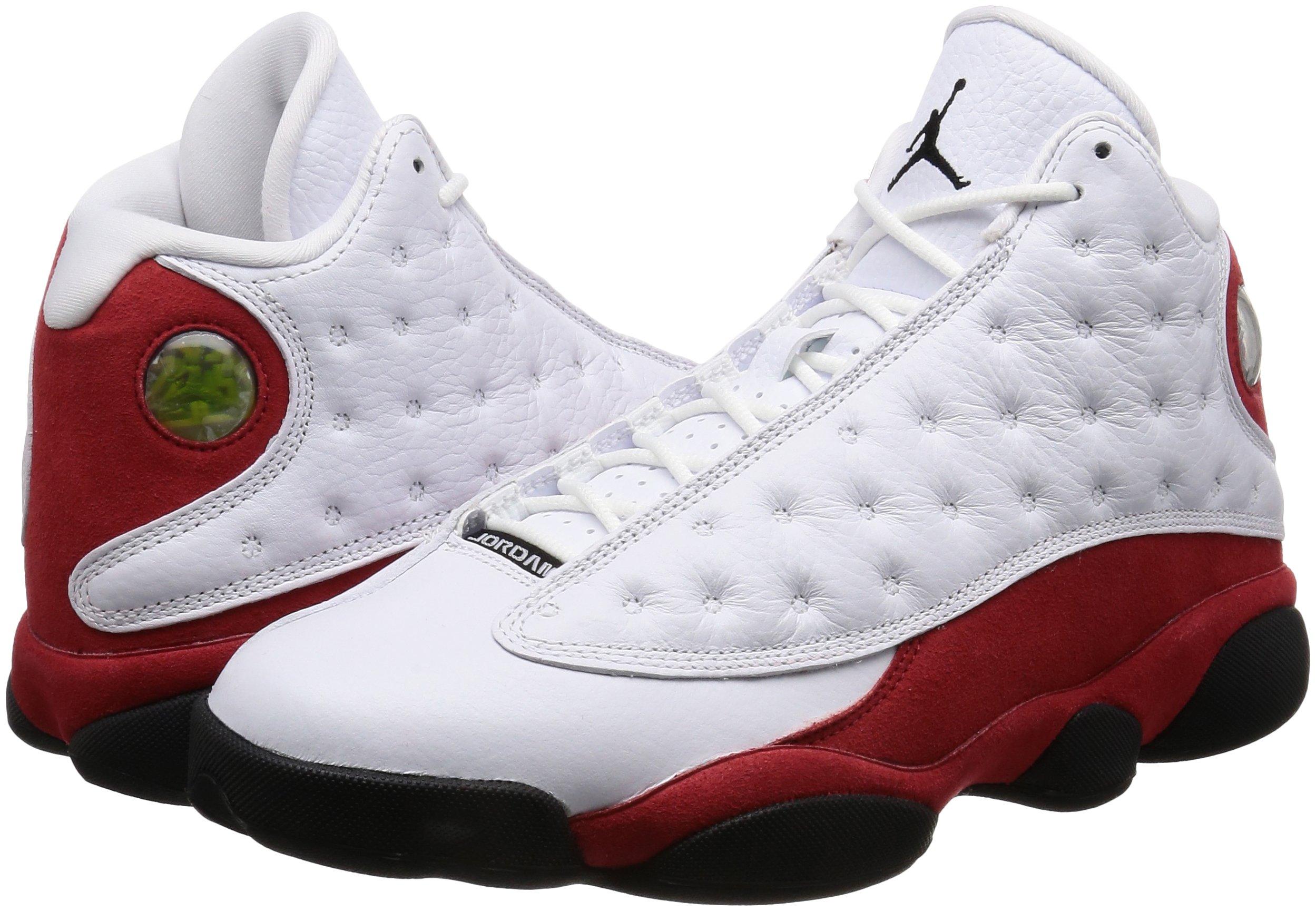 Amazon.com: The Sneakershop: Air Jordan 13