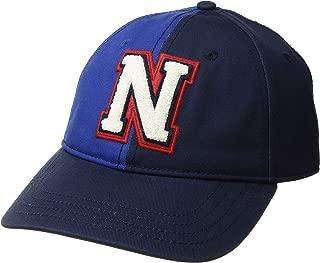 Men's Color Block Dad Hat
