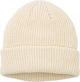 Urban Classics Sailor Beanie Berretto Unisex-Adulto