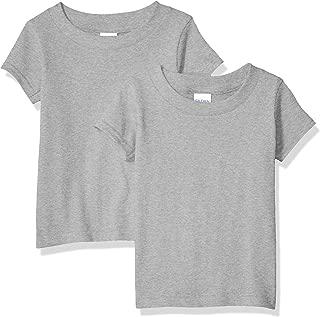 Best toddler grey shirt Reviews