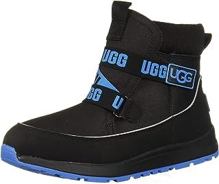 UGG Kids' Tabor Wp Boot