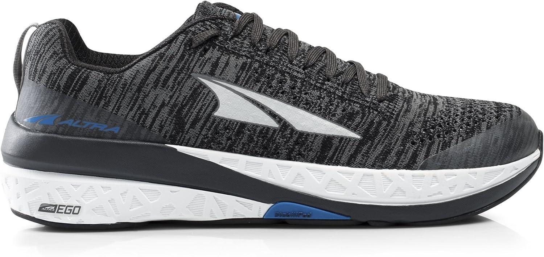 Altra AFM1848G Men's Paradigm 4.0 Running shoes