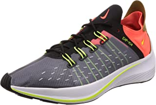 Nike Men's EXP-X14 Running Shoe