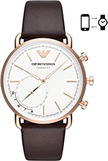 Emporio Armani Dress Watch (Model: ART3029)