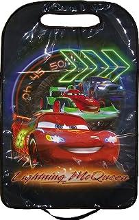 Suchergebnis Auf Für Disney Cars Autositze Zubehör Baby