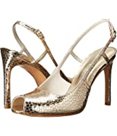 Stuart Weitzman Bridal & Evening Collection - Truelove
