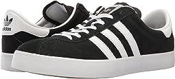 adidas Skateboarding - Skate ADV