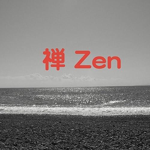 禅(Zen)2011福島