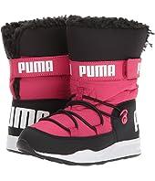 Puma Kids - Trinomic Boot (Little Kid/Big Kid)