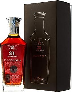 Amazon.es: 90 - 160 EUR - Rones / Bebidas espirituosas y ...