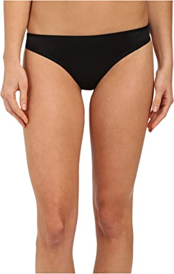 Wolford - Sheer Touch String