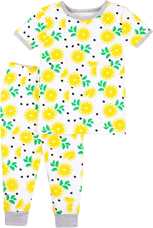 Lamaze Organic Baby Organic Baby/Toddler Girl, Boy, Unisex Tight Fit